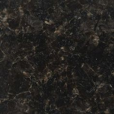 vanity cabinets absolute black granite countertop search 27916