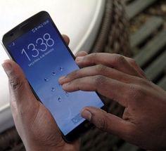 5 maneiras de ganhar dinheiro usando o smartphone - http://www.blogpc.net.br/2015/09/5-maneiras-de-ganhar-dinheiro-usando-o-smartphone.html #apps #Android #iOS #dinheiro