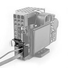 2 MT Samsung SONY IBRA ® 2M Mini HDMI a HDMI Cavo Premium per PANSONIC C ANON