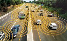 How smart cities (will) work