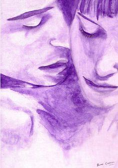 Beautiful Art by Emma Gorton