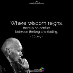 Where wisdom reigns - https://themindsjournal.com/where-wisdom-reigns/