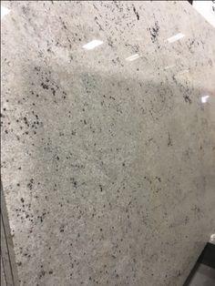 Master bath Granite (or similar to)
