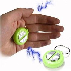 HANDSHOCKTM ELECTRIC HAND BUZZER BY MODE MODE https://www.amazon.com/dp/B01F1CS87I/ref=cm_sw_r_pi_dp_x_tuPayb79PXDZV