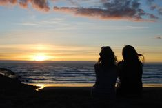The best sunset Winter Pictures, Bff Pictures, Best Friend Pictures, Tomorrow Is Never Promised, Sunrise Pictures, Profile Pictures Instagram, Best Sunset, Tumblr Photography, Camping Life