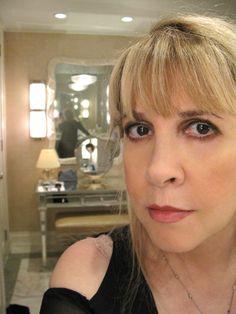 Stevie Nicks PR Image (extra large)