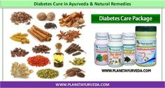 Diabetic Meals ** To view further for this item, visit the image link.