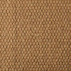 Chelsea Carpets | Victoria carpets | Westminster Carpets | Kensington Carpets | Carpet Sale | Cheap Carpets