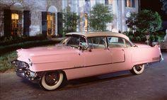 hidden treasure 12 automotive gems | ... car events evolution of america s pickup truck read more classic car