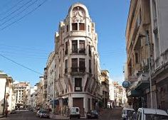 Private walking tour with official guide of the medina in Casablanca , Casablanca, Art Deco Buildings, Day Tours, Walking Tour, Graphic Illustration, Notre Dame, Street View, Explore, Photography