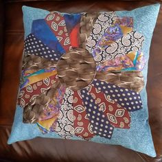 Hey, I found this really awesome Etsy listing at https://www.etsy.com/listing/267742670/memory-pillows-made-with-neck