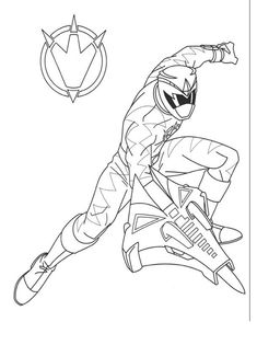 2791a3aa54f4f a6a309e9db20 power rangers coloring pages books online