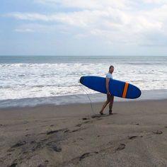 Throwback #Surf Summer 2013  Indonesia Bali.