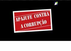 Juízes Federais do Paraná Apoiam as Medidas Contra a Corrupção