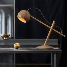 9 Best Brdr. Krüger images | Furniture, Home decor, Danish