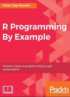 Fundamentals logic design 7th edition roth solutions manual download r programming by example ebook pdf fandeluxe Images