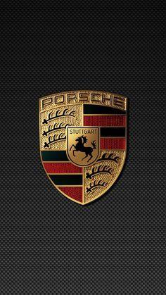 Porsche Sports Car, Porsche Cars, Porsche Logo, Ferrari Logo, Luxury Car Logos, Luxury Cars, Maserati, Car Symbols, Car Brands Logos
