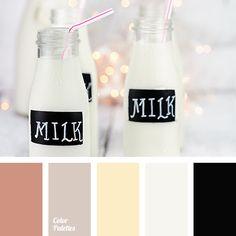 Color Palette Ideas | Page 6 of 240 | ColorPalettes.net