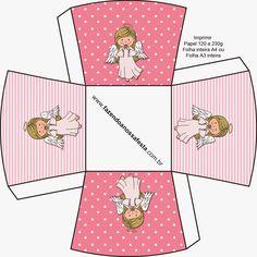 angelita-cajas--gratis.. ..♥.Nims.♥