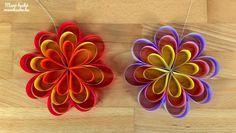 Kindergarten, Lily, Spring, Education, School, Home Decor, Creative, Homemade Home Decor, Lilies