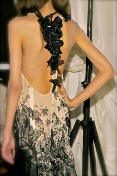 Givenchy ~ http://VIPsAccess.com/luxury-hotels-new-york.html .. high fashion anorexia..lol