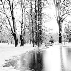 Winterland V Universe, Explore, Black And White, Heart, Winter, Outdoor, Winter Time, Outdoors, Black N White