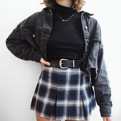 outfits ideas for women,outfits ideas for teen girls,outfits ideas for work,outfits ideas casual Grunge Outfits, Fall Outfits, Summer Outfits, Casual Outfits, Cute Outfits, Modest Outfits, Work Outfits, Cute Fashion, Teen Fashion