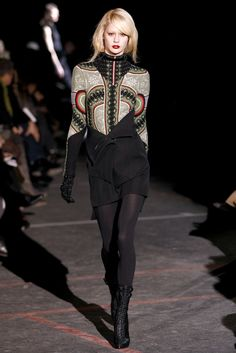 9838d7495bb3 137 Best Givenchy images