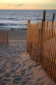 LBI - Long Beach Island - Ship Bottom, NJ.  *THIS* is the Jersey Shore... not that white trash BS nonsense on TV!