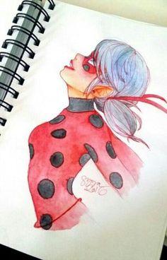 ladybug ausmalbilder mit bildern   cartoon-zeichnungen, cartoon menschen zeichnen, zeichnungen