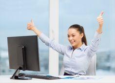 Työhakemuksen olennaiset osat ovat CV ja vapaamuotoisemmin kirjoitettu hakemus. Työhakemuksen tehtävä on myydä osaamisesi rekrytoijalle. Työnantaja saattaa joutua lukemaan satoja hakemuksia – tee siis itsestäsi muistettava näidenvinkkien avulla!