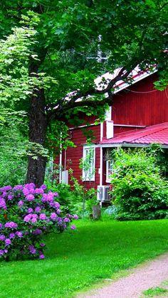 gartentüren metall design gartenzaun elegant   gartentore, Garten und erstellen