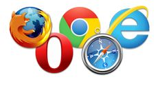 Telerik Web Parts for SharePoint 2010/2013 Q2 2015.2.623 Retail