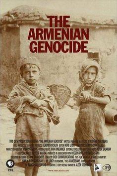 Armenian Genocide (TV Movie 2006)