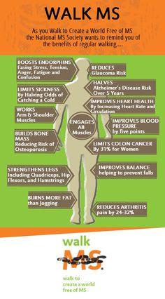 407 best multiple sclerosis images on pinterest chronic illness