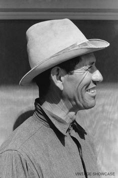 Carlson works on the farm with Slim and Curley. He is strong, and owns a pistol. He is big and tall. He likes to share his opinion, especially when he is talking about Candy's dog. A powerful, big-stomached man came into the bunk house(Steinbeck 35).