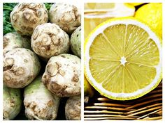 Natural Health Remedies, Health And Beauty, Cucumber, Diabetes, Mango, Moisturizer, Health Fitness, Fruit, Vegetables