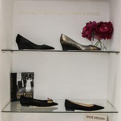 #VIAJIYU #florence #italy #shoes #design #funfreshflirty