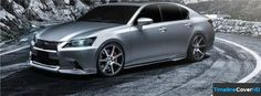 Awesome Lexus: 2013 Lexus Gs 350 F Sport Facebook Timeline Cover Facebook Covers - Timeline Cov...  Cars & Bikes - Timeline Wallpaper Covers Check more at http://24car.top/2017/2017/07/26/lexus-2013-lexus-gs-350-f-sport-facebook-timeline-cover-facebook-covers-timeline-cov-cars-bikes-timeline-wallpaper-covers/