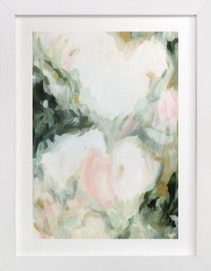 Mesmerize by Melanie Severin at minted.com