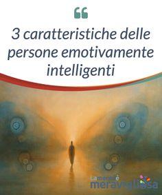 Positive Attitude, Positive Vibes, Emotion, Les Sentiments, Auras, Self Improvement, Thats Not My, Mindfulness, Wisdom