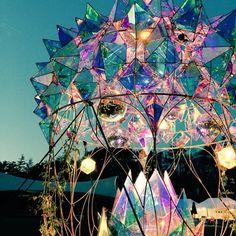 webcam - The World`s Most Visited Video Chat Instalation Art, Wow Art, Jolie Photo, Light Art, Diy Light, Beautiful Architecture, Oeuvre D'art, Photo Art, Glass Art