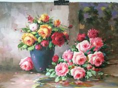 Compare Prices on Horizontal Canvas Art- Online Shopping/Buy Low ...