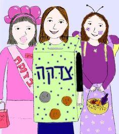 43 best tznius modest purim costume ideas images on pinterest diy girls purim costumes solutioingenieria Image collections