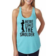 Disney Hercules Princess Meg Shirt I 39 M A Big Tough