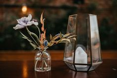 Liron Erel is an international portrait and wedding photographer, with a strong documentary style and approach. Wythe Hotel Brooklyn, Wild Hearts, Couple Shoot, Bud Vases, Wedding Centerpieces, Wedding Ceremony, Vintage Inspired, Glass Vase, Candle Holders
