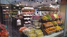 Fotos de Mercado de San Antón, Madrid - Atracción Imágenes - TripAdvisor