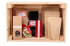 Mit unseren Standbodenbeuteln lassen Sie Ihre Ware zu jedem Zeitpunkt gut aussehen dazu haben einige auch den benötigten Aromaschutz.   Sie finden in unseren Webshop eine Vielzahl an unterschiedlichen Doypacks, Standbodenbeutel, Aromaschutz-Beutel, Blockbodenbeutel oder auch Kreuzbodenbeutel.   Gerne produzieren wir auch die gewünschten Beutel in Sondergrößen und mit Ihrem Aufdruck.
