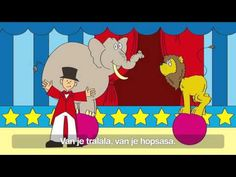 Family Guy, School, Fictional Characters, Search Engine, Youtube, Carnival, Blue Prints, Corona, Netherlands