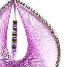 peruvian earrings - Google Search